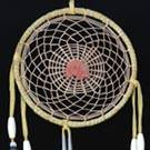 Authentic Handcrafted Native American Dream Catchers - DreamCatcher.com