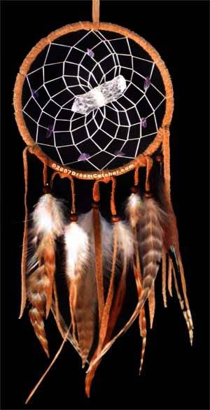 The Story Of Dream Catchers The DreamCatcher Legend and Dream Catcher History 30