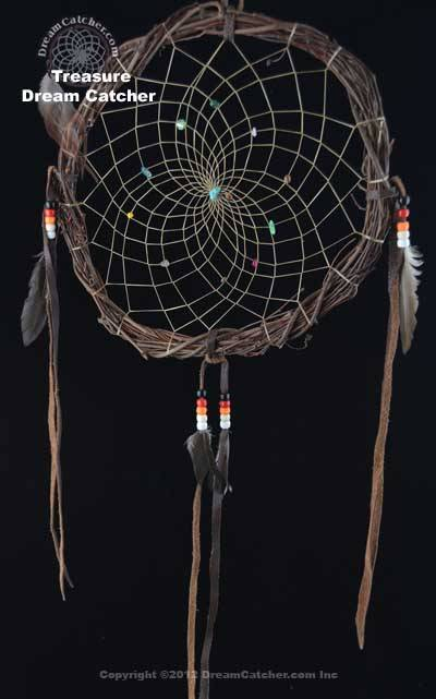 What Stores Sell Dream Catchers Treasure Dream Catcher 40 Inch Navajo Made DreamCatcher 37