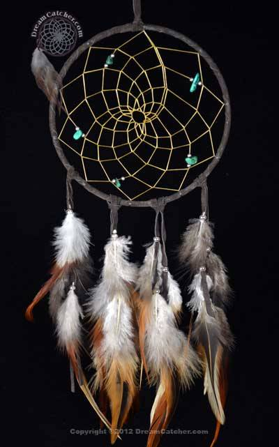 Southwest Dreamcatcher 40 Inch DreamCatcher Classy Is Dream Catcher Real